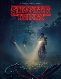 Stranger Things 2 | Bmovies