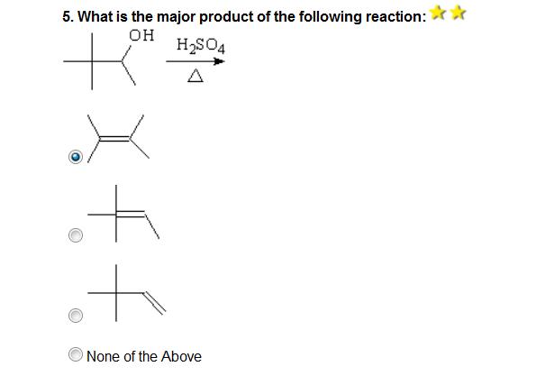 Blog posts hillthings buku kimia organik sintesis feb ccuart Image collections