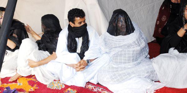 العنوسة شبح يزحف نحو المجتمع الصحراوي