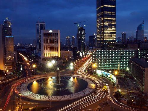 Web Hosting Berkualitas di Jakarta
