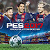 Download PES 2017 PC Game Full Version Free Kickass