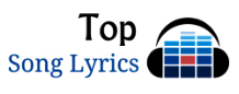 Top Song Lyrics