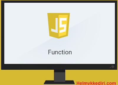 Cara Mengoptimalkan Javascript pada Blog