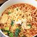 Tips Puasa! Hindari Makanan Anak Kos Ini saat Sahur