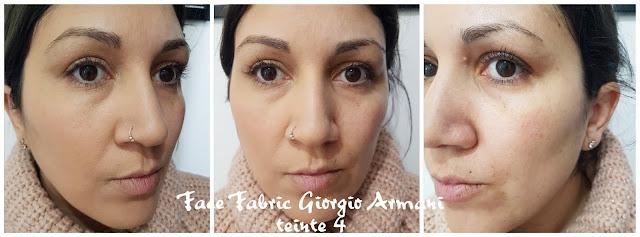 avant_apres_face_fabric_4_giorgio_armani_mama_syca_beaute