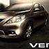 Internacional: Canción del Comercial de Nissan Versa