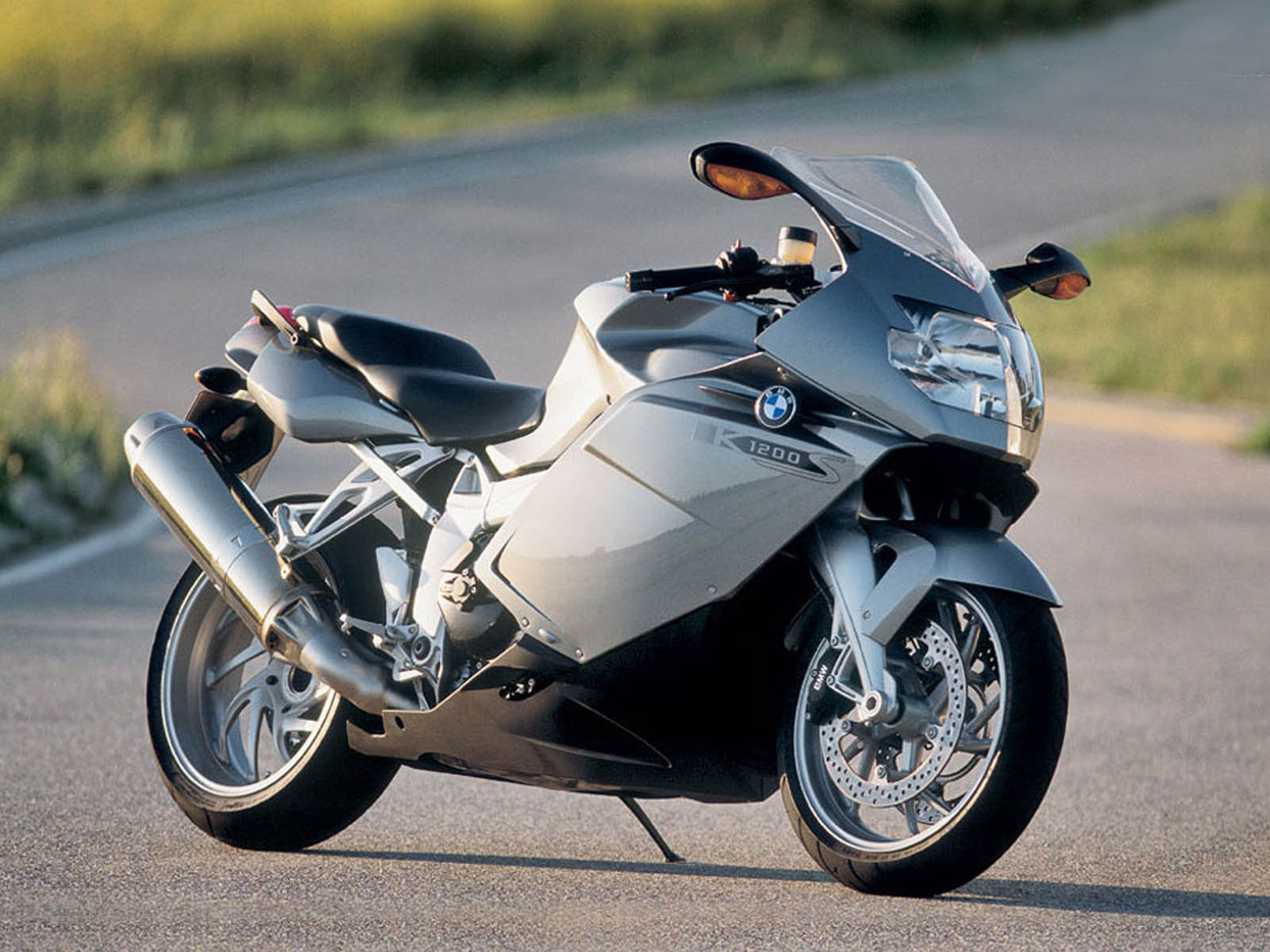 bmw k1200s wallpapers 01