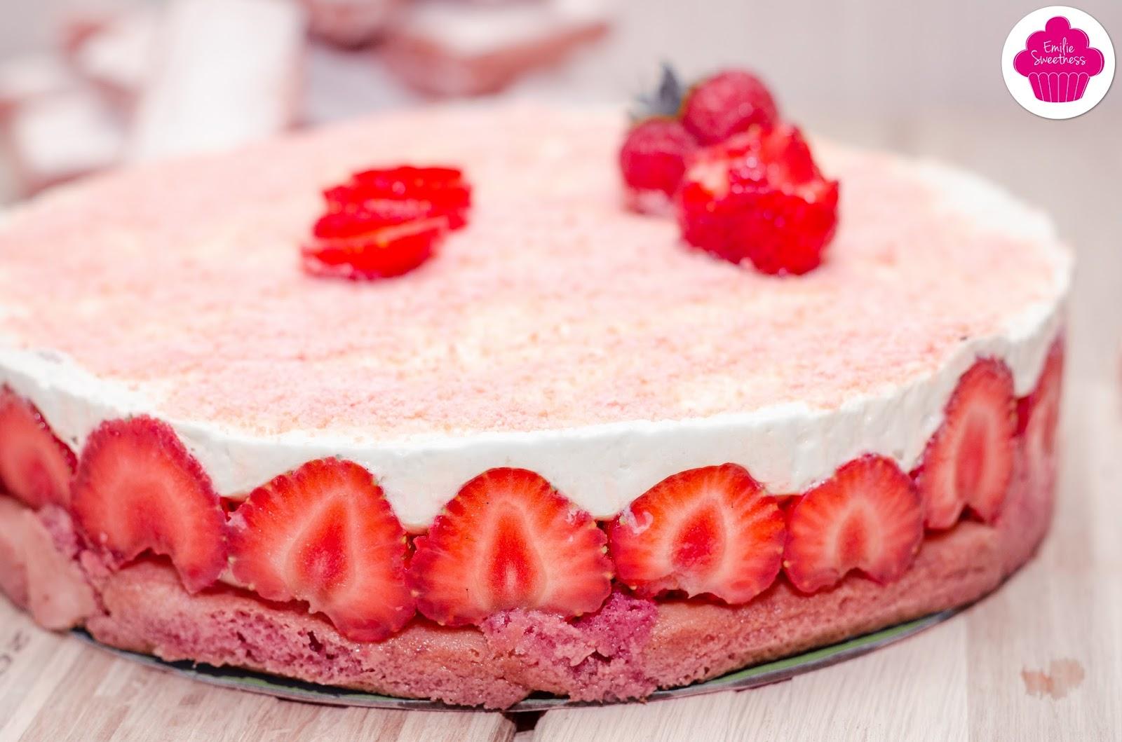Cake Di Ef Bf Bdt Ef Bf Bdtique Banane