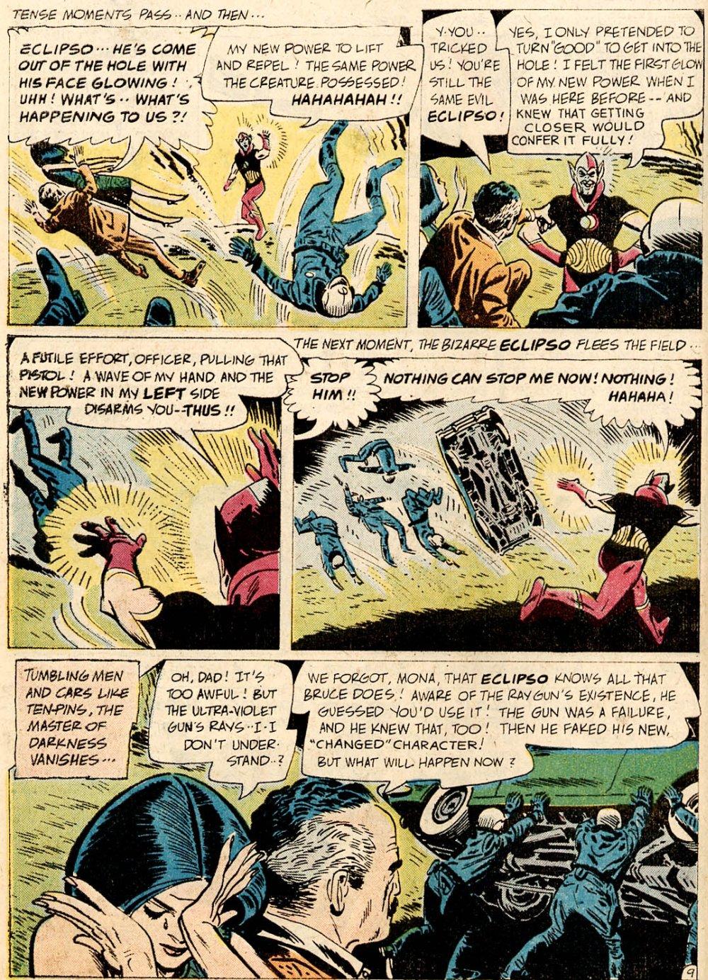 Detective Comics (1937) 441 Page 63
