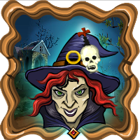 Games4escape Halloween Cu…