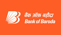 Bank of Baroda Recruitment for 913 of Specialist Officer