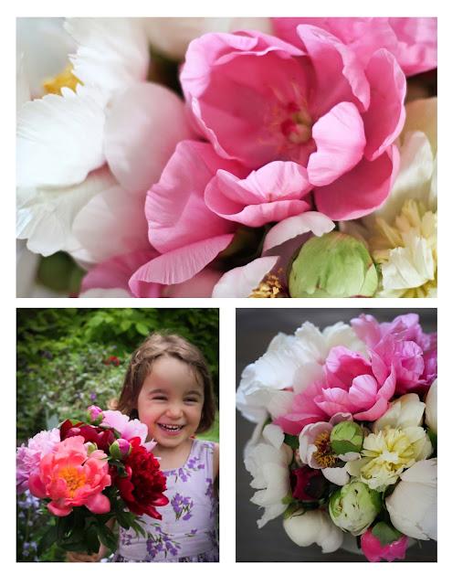 art-de-vivre,bouquet,rencontre,blogue,anthracite-aime,emmanuellericardblog,emmanuellericardphoto,