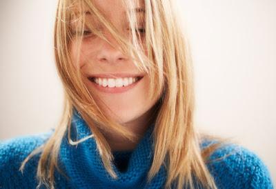 Consejos para recuperar el optimismo