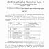 KVS 2018 Exams Dates Notice PDF Download