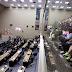 Debates sobre educação e ZFM movimentam a Sessão Plenária