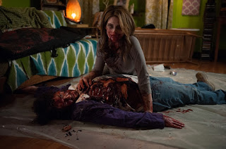 burying the ex-ashley greene-oliver cooper
