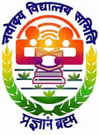 Navodaya Vidyalaya  Samiti Pune Post Graduate Teacher Recruitment