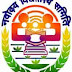 NVS Post Graduate Teacher Recruitment 2017 - Apply Online 351 TGT Posts @ www.nvsropune.gov.in