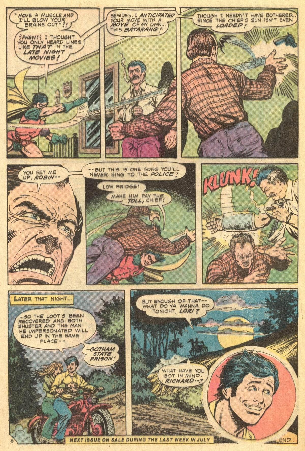 Detective Comics (1937) 451 Page 31