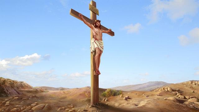 福音 真理, 聖經, 耶穌, 禱告,