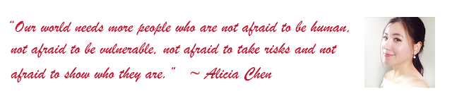 AliciaChen-quote-HuesnShades