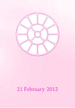 february 9 2012 headlines for dating