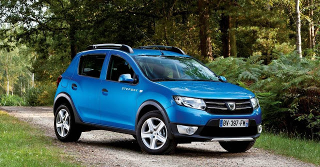Dacia Sandero Kullanıcı Yorumları 2018