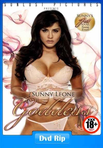 https://2.bp.blogspot.com/-Qly9AGkGQag/WXQHJvqNiEI/AAAAAAAAahU/OBe-CCkNjfEPVx9vSzZQrc7RYILSOfeTgCK4BGAYYCw/s1600/%255B18%252B%255D-Sunny-Leone-Goddess-Vivid-XXX-2012-DVDRip-200MB-x264.jpg