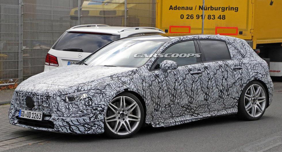 Mercedes-AMG-A45-2.jpg