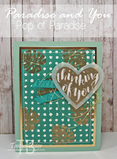 http://tinkerin-in-ink.blogspot.com/2016/06/paradise-and-you.html