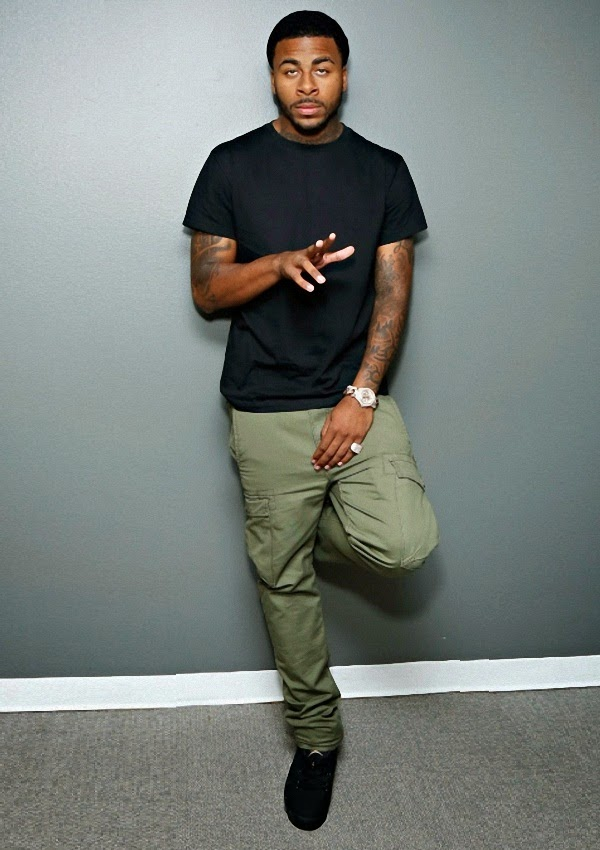 celebrity heights how tall are celebrities heights of celebrities how tall is sage the gemini. Black Bedroom Furniture Sets. Home Design Ideas