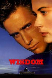 Poster Wisdom