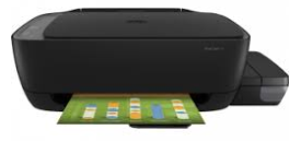 HP Ink Tank 310 Driver Download & Review