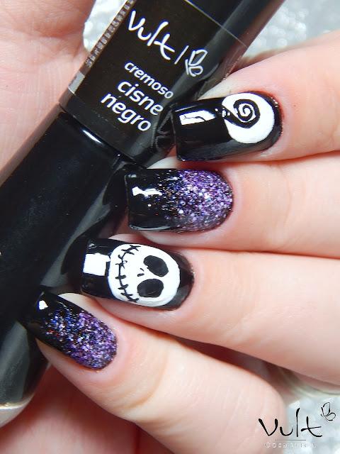 jack-esqueleto-nails