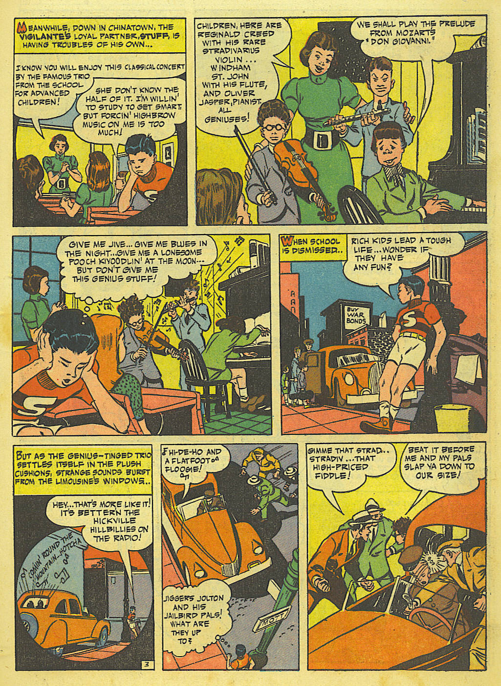 Action Comics (1938) 52 Page 20