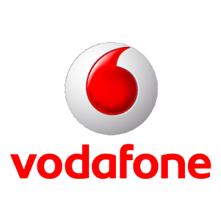 Vodafone's Unlimited Local, STD and Roaming Calls + 1 GB Data/Day @ Rs 392