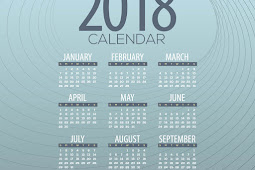 2018カレンダー26