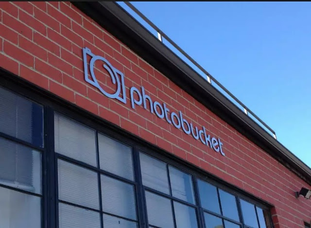 Photobucket Users Disconcerted Over $400 'Ransom'