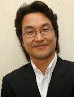 Suk kyu Han