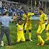 Russie: Eto'o marque et l'Anzhi gagne