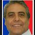 Luís Mario Vignolo será el próximo gobernador de Cauquenes