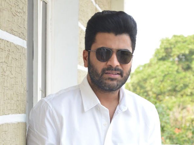Sharwanand interview, hero Sharwanand interviews,Telugucinemas.in Sharwanand interview,Mahanubhavudu Sharwanand interview,Sharwanand telugucinemas.in