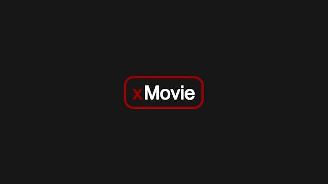 xMovie – Premium Porn Tube Apk - Mod Ad Free