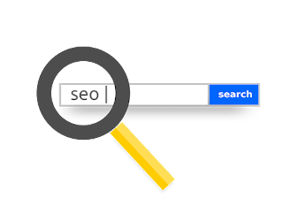 How To Add Keywords In Blogger Post For SEO/flashrealities