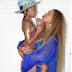 Beyonce Still Battling With Event Planner Over Blue Ivy Carter Trademark