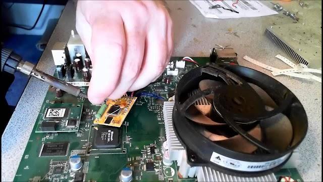 Curso de Destravamento Desbloqueio Xbox 360 2019 VÍDEO AULAS HD