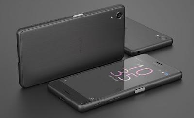 Smartphone Lujo y pasión