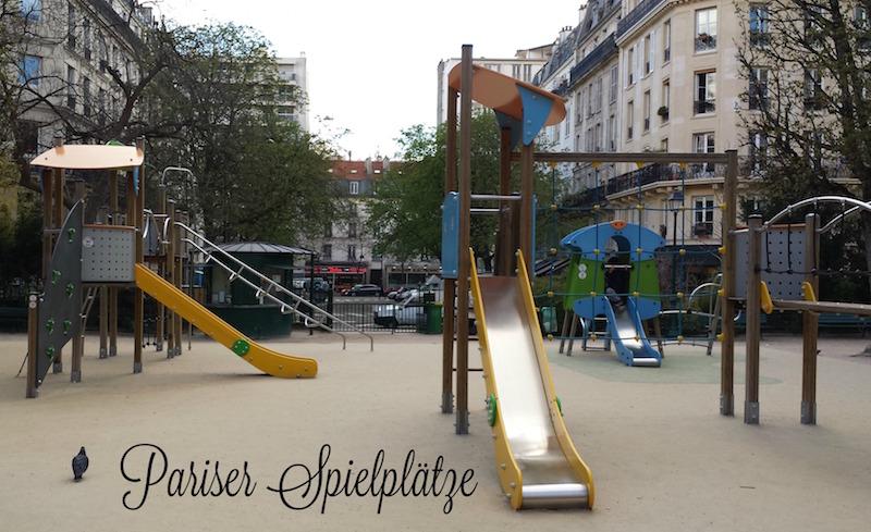 erwachsene paris photo spielplatz