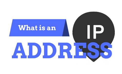 Cara Cek IP Address PC, HP Dan Modem Paling Mudah