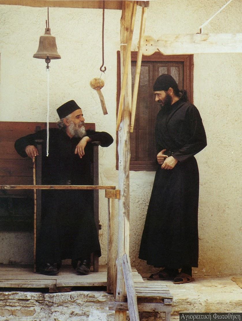 Αποτέλεσμα εικόνας για ισαακ λιβανεζος